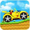 无尽的乐趣赛车游戏手机版 v1.0
