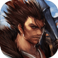 三国志革命游戏国服中文版 v1.0