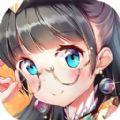 战魂少女手机游戏iOS版 v1.0