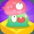 暴走团子游戏安卓版 v1.0
