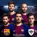 实况足球2018手机安卓版(含数据包) v2.2.0