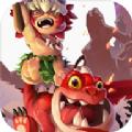 战斗吧原始部落游戏官网正版 v1.17.22.15