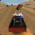 竞速追捕游戏安卓版 v1