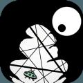 惨无人道游戏安卓版 v5.6.0