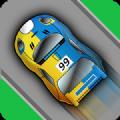 一个赛车的聚会游戏安卓版 v1.2.0