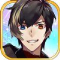 魔王大人的制作人游戏汉化中文版 v1.0.0