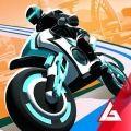 重力骑士力量奔跑游戏安卓版 v1.4.32