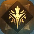 万象物语安卓版游戏 v1.7.0