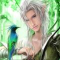 仙境奇侠传游戏安卓官方版 v4.0