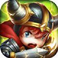 小小冒险王游戏安卓版 v1.2.6