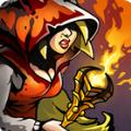 英雄防御RPG游戏安卓官方版 v1.3.4