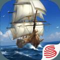 大航海之路九游官方版 v1.1.17