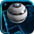 平衡球太空之旅汉化版 v1.0