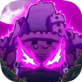 失落城堡游戏关卡道具解锁破解存档 v1.0