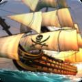 战舰海盗时代游戏安卓官方版 v1.46