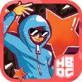 热血街舞团手游安卓测试版 V1.0