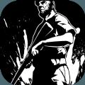 迷城重生游戏无限资源破解版 V1.0