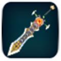 仙剑归宗游戏安卓官方版 v4.5.0