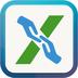 闲置淘二手产品app手机版 v1.0.3