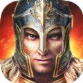 铁血帝国游戏官网公测版 v1.0
