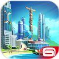 迷你大城市2安卓版游戏 v9.2.4