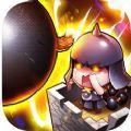 横扫魏蜀吴腾讯极光游戏最新安卓版 V1.0.8