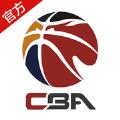 CBA联赛游戏APP v1.0.0