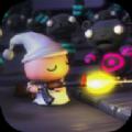 盗梦传奇游戏官方手机版 v1.0