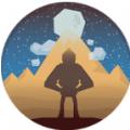 攀登你口袋里的一座山中文汉化版 v3.1.0