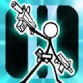 卡通战争2手机安卓版 v1.1.2