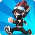 逃跑吧少年游戏官方手机版 v3.3.4