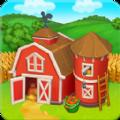 农场镇农村之快乐故事手机安卓最新版 v2.33