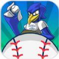 乌鸦无尽棒球游戏安卓版 v1.0.195