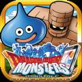 勇者斗恶龙怪兽仙境手机安卓中文汉化版 v1.3.5