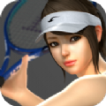 冠军网球游戏官方测试版 v2.20.155