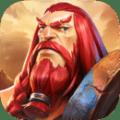 剑与家园游戏手机版(Art of Conquest) v1.16.22