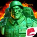 兵人大战手游正版(Army Men Strike) v2.77.0