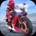 公路摩托骑士无限钻石破解版 v1.1.0