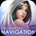 航海日记游戏官网安卓版 v0.9.0