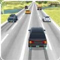 重型交通赛车游戏安卓版 v1.5