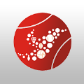 悦动力体育平台破解版 v1.9.2.1