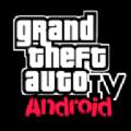 GTA4游戏安卓手机版 v1.2