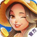 蓝月棋牌游戏安卓版 v2.6.0