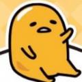 摸吧蛋黄哥游戏安卓版 v1.5.6