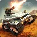 帝国千年大战安卓游戏官方版 v1.20.0