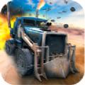德比怪物卡车拆除游戏安卓版 1.01
