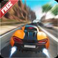 城市真实赛车游戏安卓版 v1.0