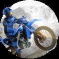 极地摩托大赛中文破解版 v1.0