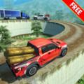 越野卡车大赛游戏安卓版 v1.2