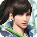 九州焚剑录游戏官网公测版 v1.0